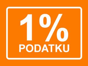 1-procent-podatku