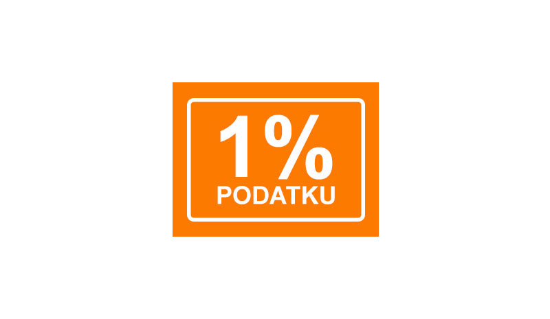 1procent