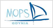 Mops Gdynia