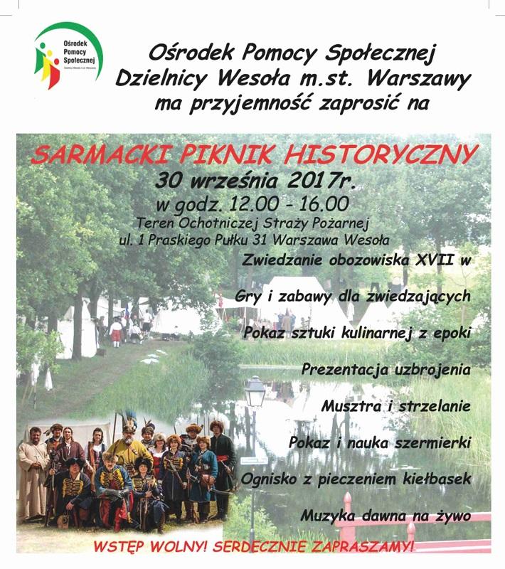 historyczny_17