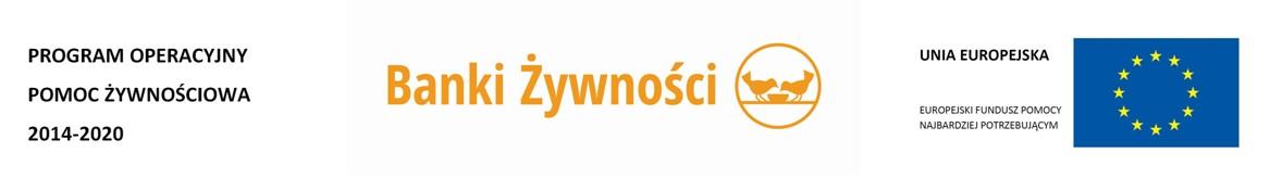 logo na stronę internetową